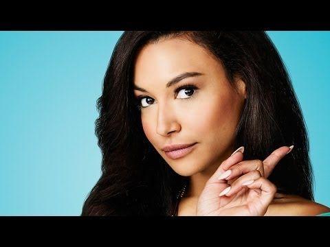 Naya Rivera and Lea Michele Cat Fight on Glee Set- Naya FIRED? - http://maxblog.com/11543/naya-rivera-and-lea-michele-cat-fight-on-glee-set-naya-fired/