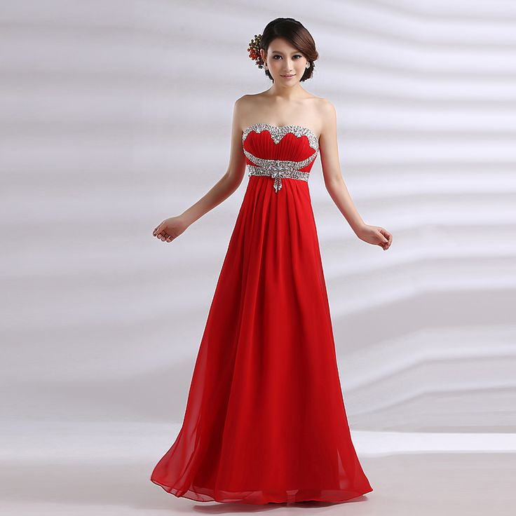 vestir os vestidos das meninas baratos, compre Vestido branco de qualidade diretamente de fornecedores chineses de vestidos de dubai.