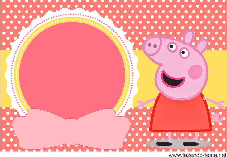 convite-peppa-pig-2.png (1773×1224)