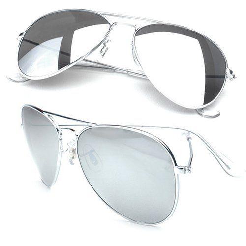 Aviator Sunglasses Price 2017