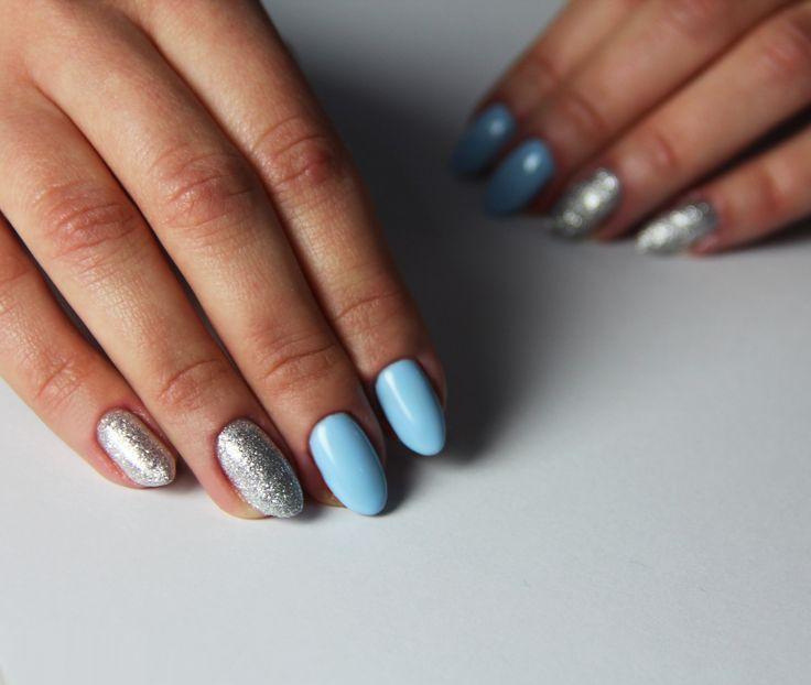 #semilike #silver #diamondring #semilac