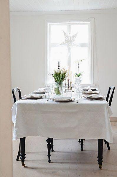 Över 1 000 bilder om Matplats bord och stolar på PinterestEames ...