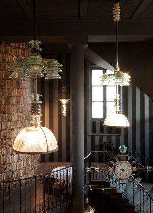 Restaurant-Ile-Saint-Germain-Issy-les-Moulineaux-silencio-lampes