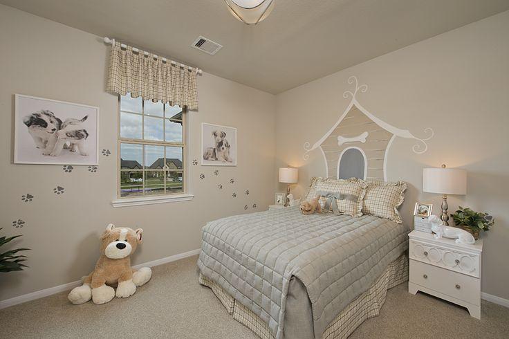 17 Best Bridgeland By Westin Homes Images On Pinterest Westin Homes Houston And Bathroom Ideas