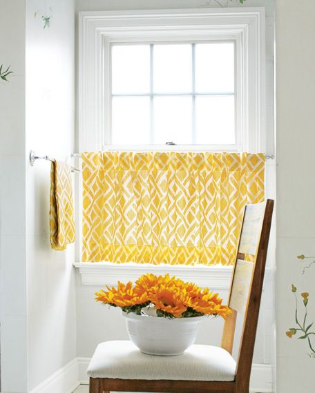 Best 20+ Breakfast Nook Curtains Ideas On Pinterest