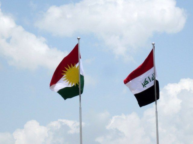 Our Very Latest: In Favour of a Federalized Iraq, http://www.baghdadinvest.com/favour-federalized-iraq