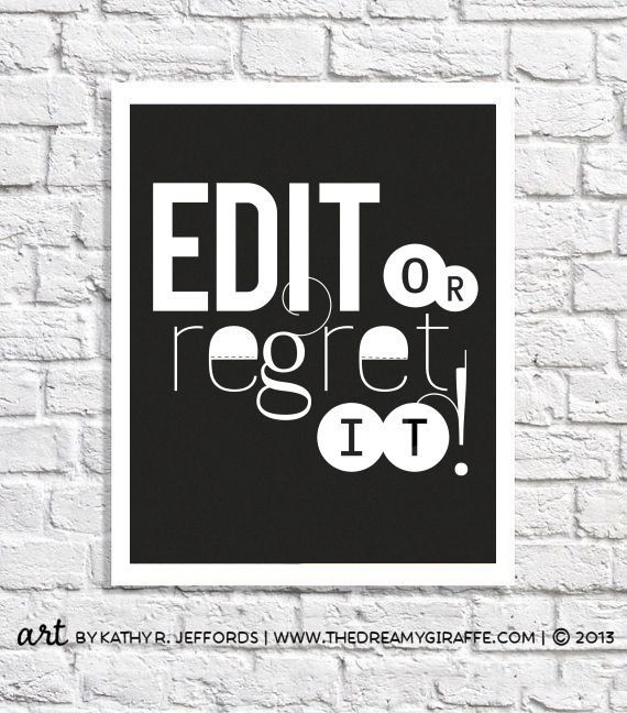 1000 ideas about art editor on pinterest ascii art for Ascii decoration