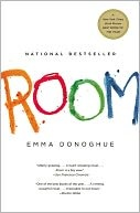 This book was absolutely amazing.: Book Club, Worth Reading, Emmadonoghue, Books Worth, Room
