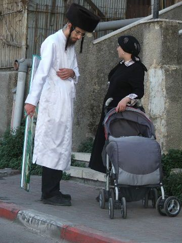 Dating modern orthodox jewish in their 40. hook up with hot gay men at menfriends in christchurch.