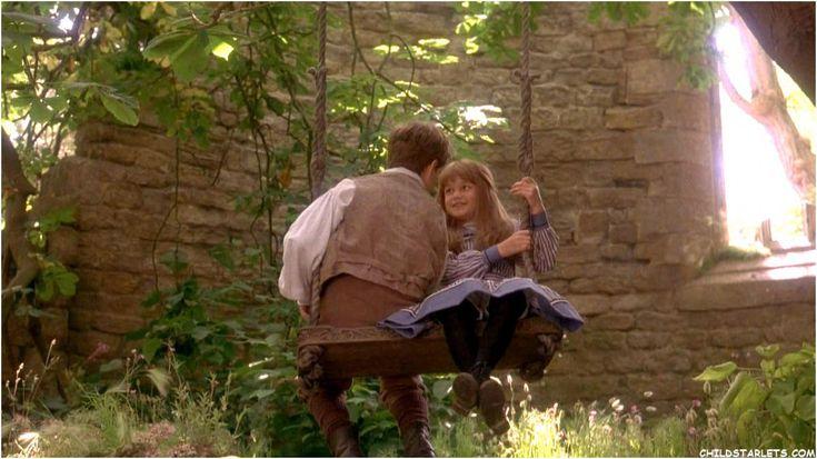 The Secret Garden (1993)  ☆ A titkok kertje (Agnieszka Holland) amerikai-angol dráma, fantasy  https://videa.hu/videok/film-animacio/a-titkok-kertje-teljes-film-1993-agnieszka-holland-UdVbMmMcHc7oqyuC