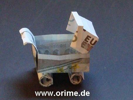 origami-geldschein-kinderwagen-klein.jpg (454×341)