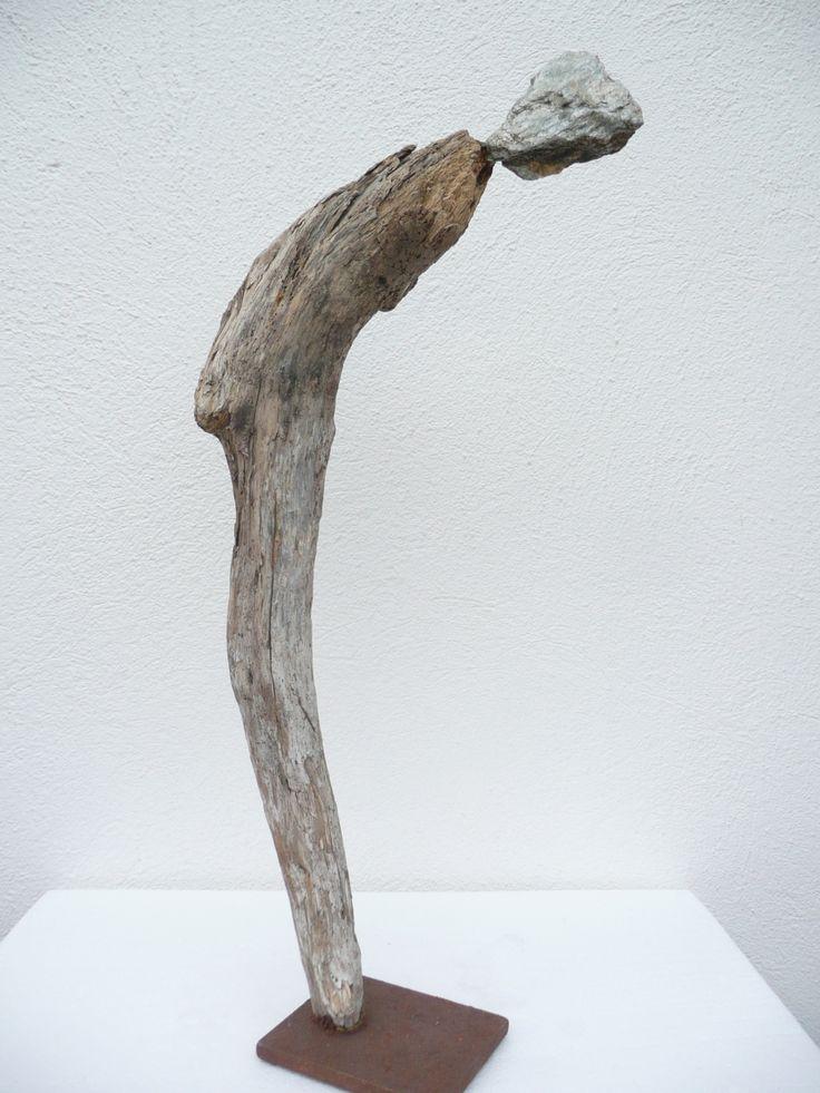 Galerie – Holz – Stein Skulpturen aus der Natu…