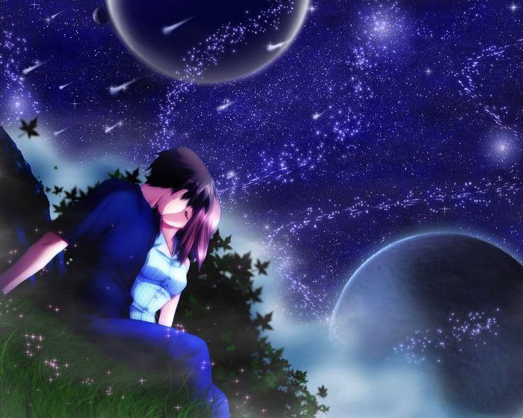 Mejores 55 imágenes de Anime en Pinterest | Arte de anime
