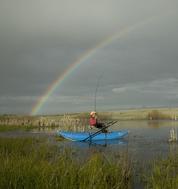 17 best images about cataract oars fishing photos on for Fly fishing salt lake city