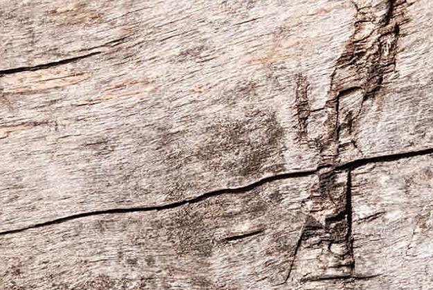 Siempre buscando el vínculo con la naturaleza y la cultura japonesa en cada uno de sus diseños, Joan Lao presenta la colección de parquets Energía Natural basados en el Wabi Sabi. Fabricado por MH Parquets, Energía Natural se inspira en el término japonés Wabi Sabi: una cualidad especial de las cosas que determina su belleza, el atractivo de los materiales erosionados, el desgaste producido por el paso del tiempo en la naturaleza, la imperfección propia de la mano del artesano.