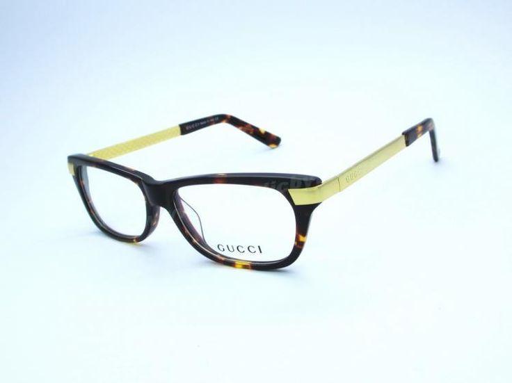 glasses for sale online  Die besten 17 Ideen zu Eyeglasses Sale auf Pinterest