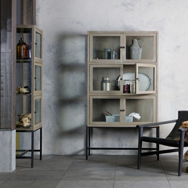 70 best schr nke kommoden regale images on pinterest 1 dressers and living room. Black Bedroom Furniture Sets. Home Design Ideas