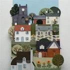 helen musselwhite -paper artist: 3D Art, Musselwhit Paper, Helen Musselwhit, Art Projects, Paper Artists