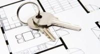 Vorbezug aus der Pensionskasse für Eigenheim