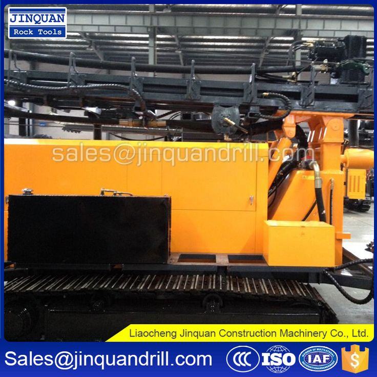 Manufacturer directly supply water well drilling rig drilling machine for sale