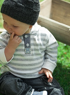 Pumpkin Patch Australia -  Quality Kids Clothing Online