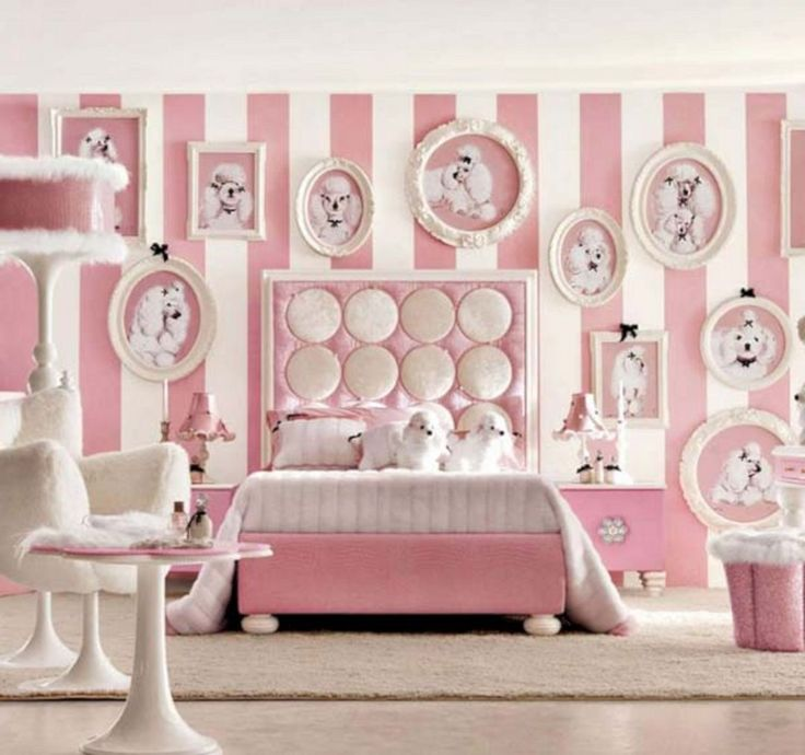 Diy Bedroom Color Ideas Bedroom Cupboards With Dressing Table Cream Color Bedroom Ideas Bedroom Design Adults: Best 25+ Paris Themed Bedrooms Ideas On Pinterest