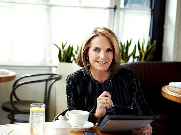 Katie Couric on Kelly Ripa: 'Frankly, I Think She Maybe Didn't Feel as Included as She Should Have' Before Michael Strahan Blindside http://www.people.com/people/package/article/0,,20981907_21002433,00.html