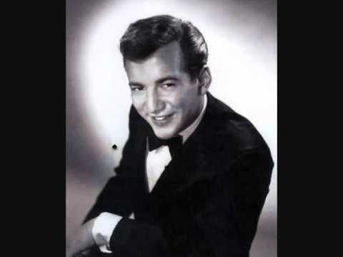 Bobby Darin - Beyond The Sea | Album: That's All | Genre: Big Band | Released: March 1959 | Label: EPM