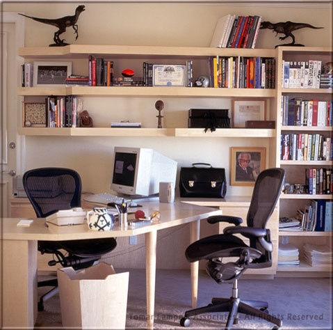 Best 30 Office Images On Pinterest Home Decor Office Designs