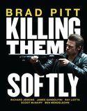 Killing Them Softly [SteelBook] [Blu-ray] [2012]