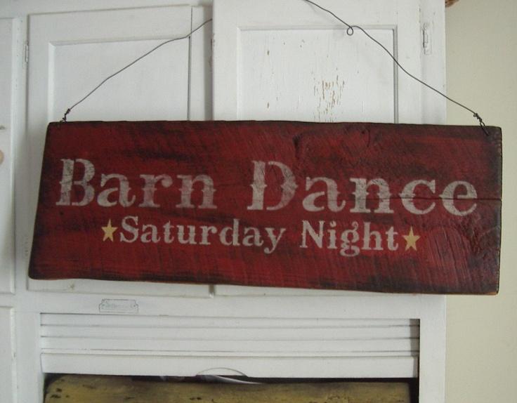 Google Image Result for http://img2.etsystatic.com/000/0/6511258/il_fullxfull.271459846.jpg: Signs Changing, Wood Signs, Barns Parts, Barn Signs, Barns Signs, Primitive, Red Barns, Diy Signs, Barns Dance