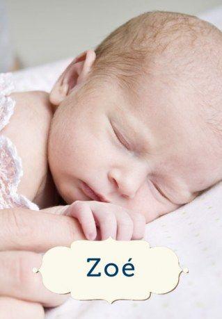 21 Besten Ella Bilder Auf Pinterest | Baby Kind, Nachwuchs Und Das