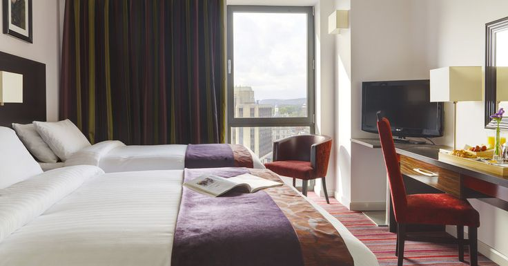 Book Clayton Hotel Cardiff, Cardiff on TripAdvisor: See 1,449 traveller reviews, 278 candid photos, and great deals for Clayton Hotel Cardiff, ranked #6 of 76 hotels in Cardiff and rated 4.5 of 5 at TripAdvisor.
