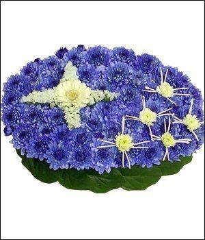 Subaru Flowers Makes Me Smile Pinterest Subaru