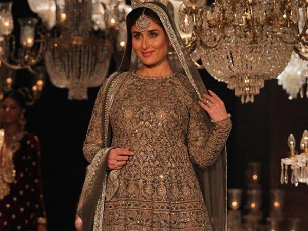 Kareena Kapoor Khan is not the reason behind Veere Di Wedding being delayed
