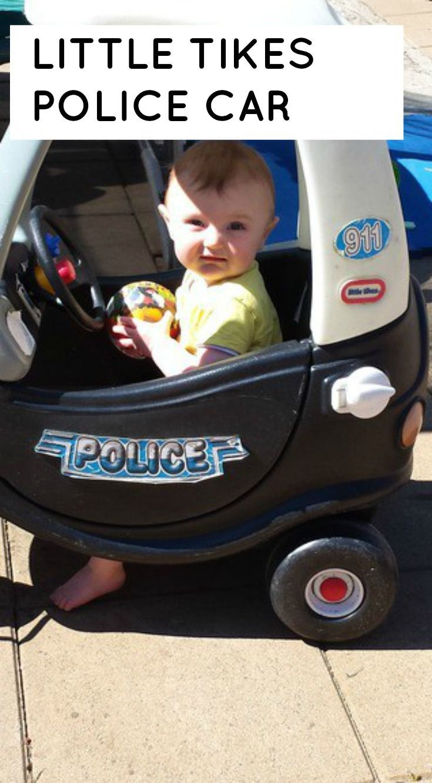 126 best best toys for kids images on pinterest parenting tips