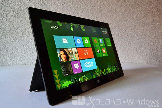 Windows 8.1 mejora su soporte para pantallas HiDPI  http://www.genbeta.com/p/102346