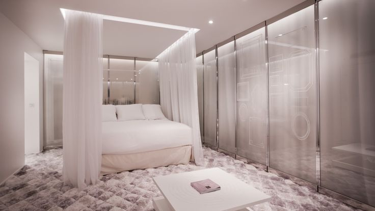 29 best Travel Dreams images on Pinterest Bedrooms, Hotels in