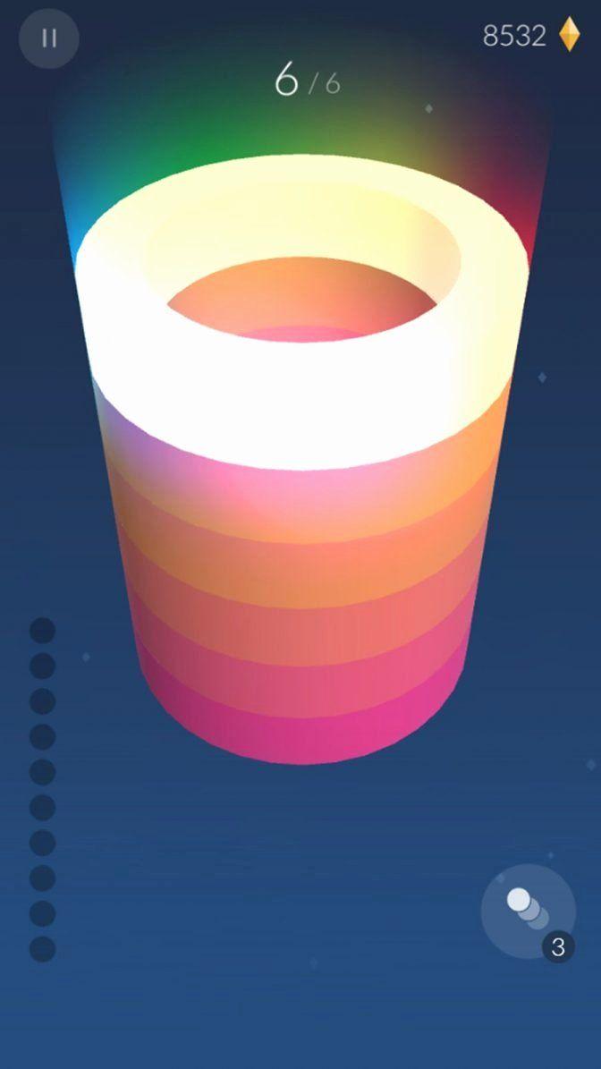 Alphabet Coloring Games Online Best Of Funtourspr Color Game App Splendi Air Jordan Coloring Alphabet Coloring Game Inspiration Design Puzzle