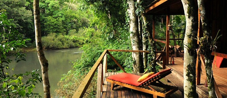 http://www.lodgesguide.com.ar/lodge.php?r=11    Lodge Don Enrique in Lodges Guide