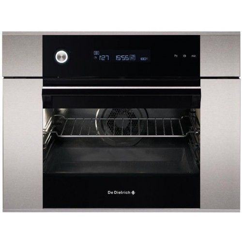 Able Appliances Ltd introduces vast range of De Dietrich Appliances at right prices. You can order online from anywhere in New Zealand through our website.
