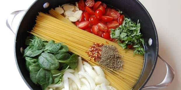 © www.cookingmamas.com