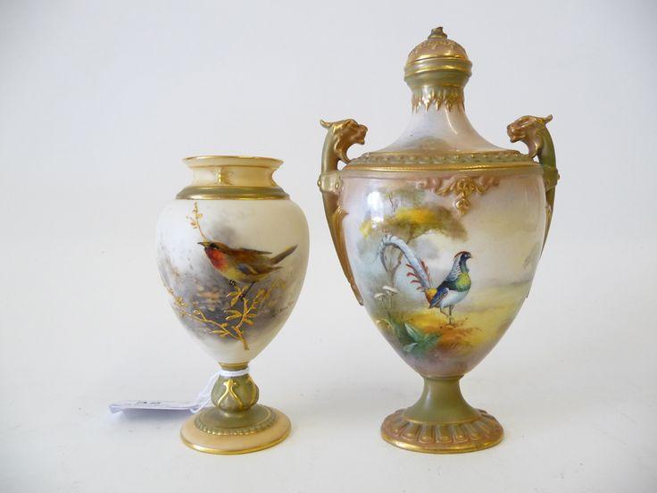 17 Besten Meissen Porcelain / Meissener Porzellan Bilder