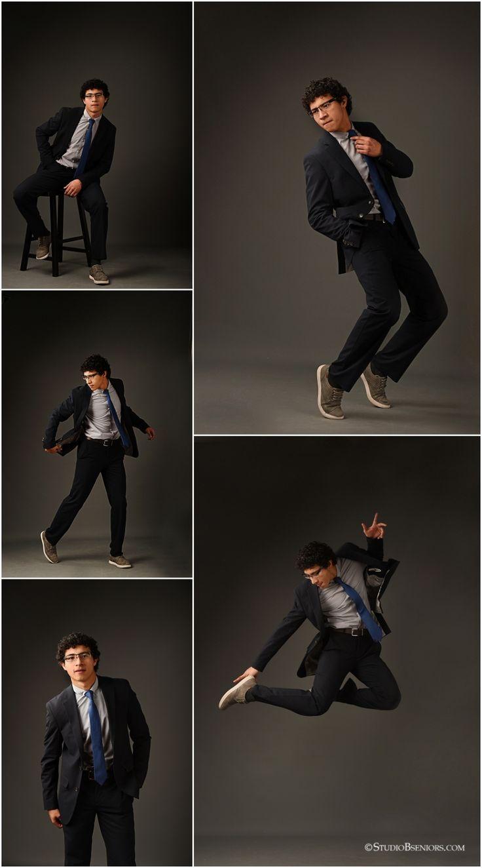 408 best Senior Guy Photography images on Pinterest ...
