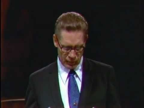 The Testimony of Jesus - Bruce R. McConkie - April 1972 General Conference