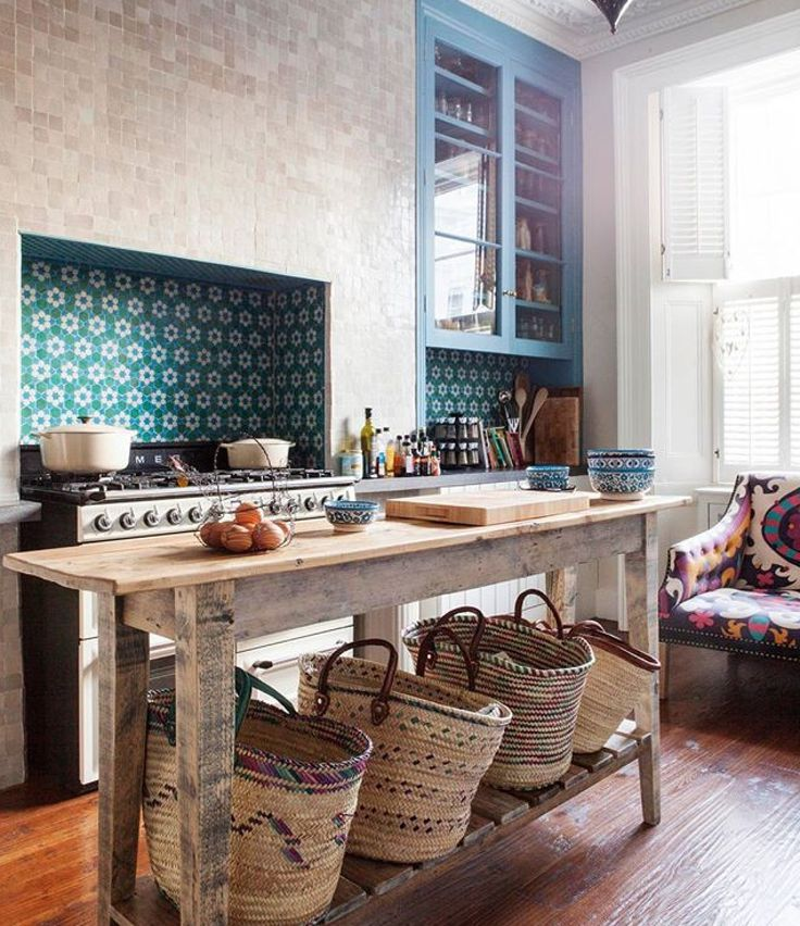 1179 best Kitchen images on Pinterest | Kitchens, Kitchen dining and ...