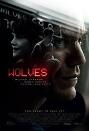 Wolves   Runtime: 109 mins Release Date: 03 Mar 2017 Starcast: Taylor John Smith Michael Shannon Carla Gugino Director: Bart Freundlich Genre: Action IMDB: http://ift.tt/2mkO7Ip Promising New York City high-school basketball star Anthony (Taylor John Smith) has earned a scholarship to Cornell and looks to have a perfect life but his father (Michael Shannon) is a compulsive liar and gambler who threatens to destroy Anthony's career. Bart Freundlich directed this emotional coming-of-age drama…