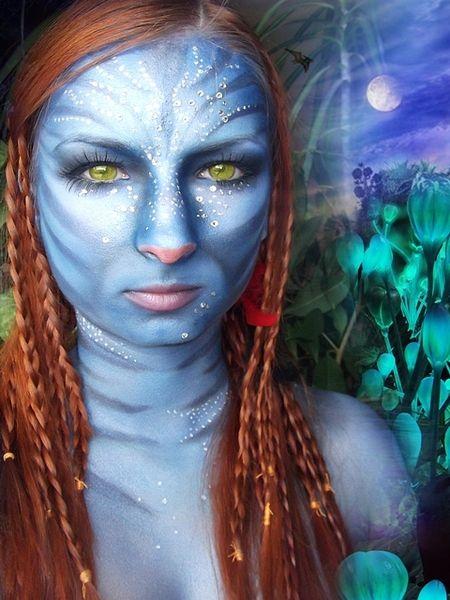 Avatar+https://www.makeupbee.com/look.php?look_id=92087