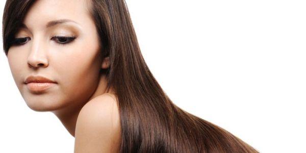Escova Inteligente para cabelos