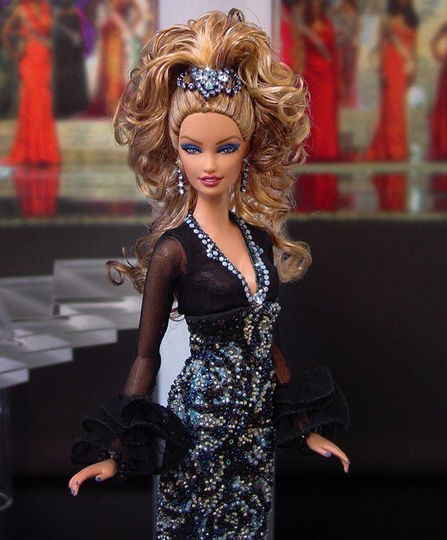 Miss Pennsylvania 2014/15